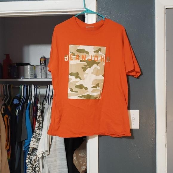 00752750 Sean John Shirts | Shirt | Poshmark